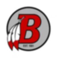 new BHS logo.jpg