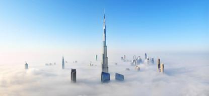 Heavenly Dubai by Dmitry Dolzhanskiy.jpg