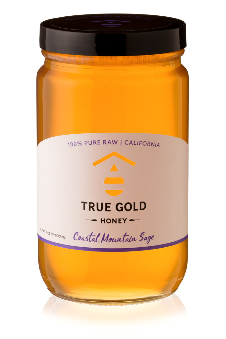 42oz-Coastal_Mountain_Sage-True_Gold_Hon