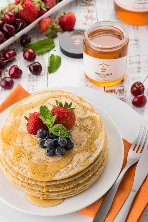 Orange_Blossom-True_Gold_Honey.jpg
