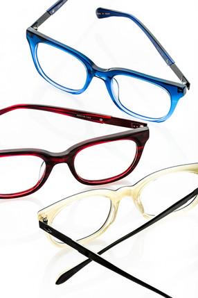 Sama_Eyewear_Project_1-1.jpg