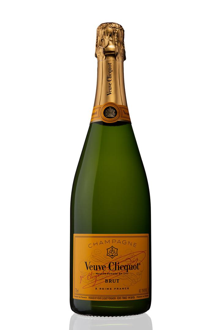 Champagne_web.jpg