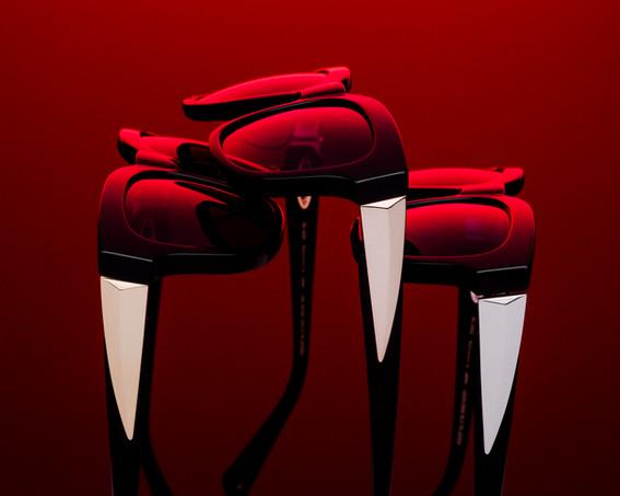 Black on Red - Loree Rodkin by SAMA.jpg