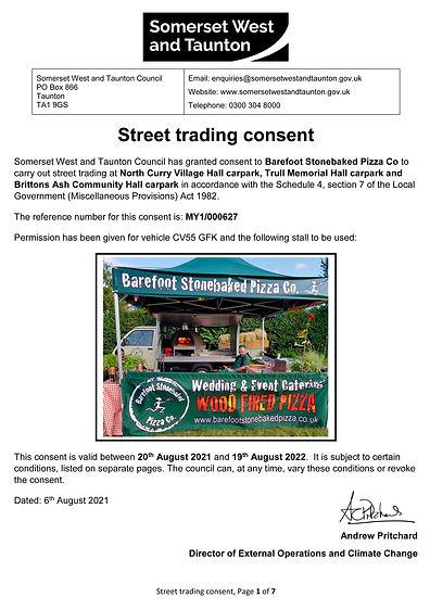 STREET CONSENT 21 22.jpg