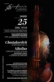 SIN20007_ConcertSibelius_Carte 4 x 6.jpg