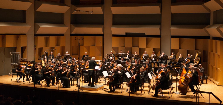 Concert le 6 juin 2015 Salle Pollack