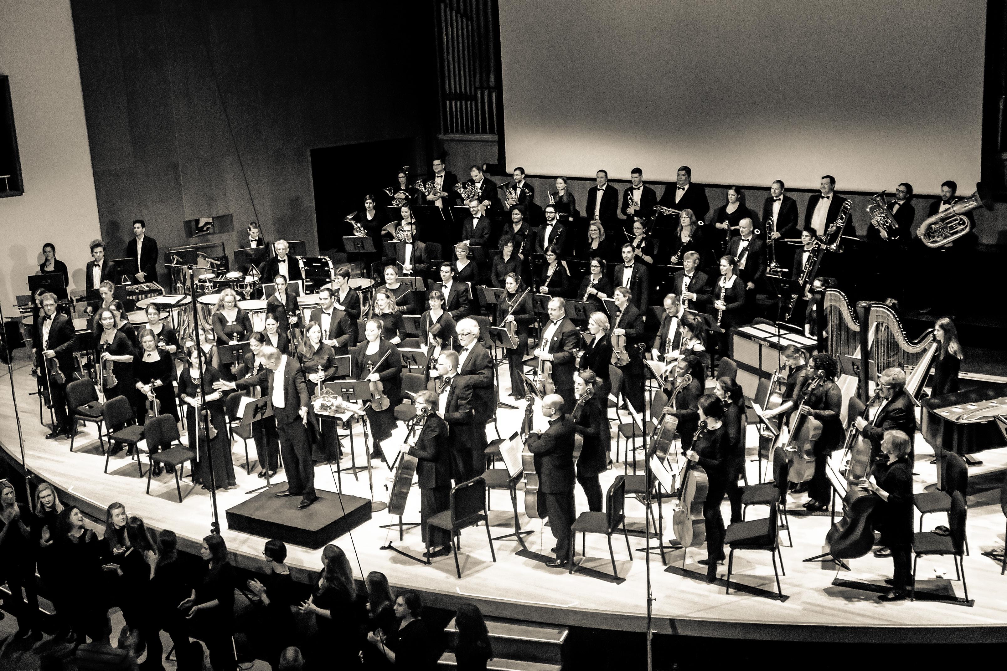 EnsembleSinfonia