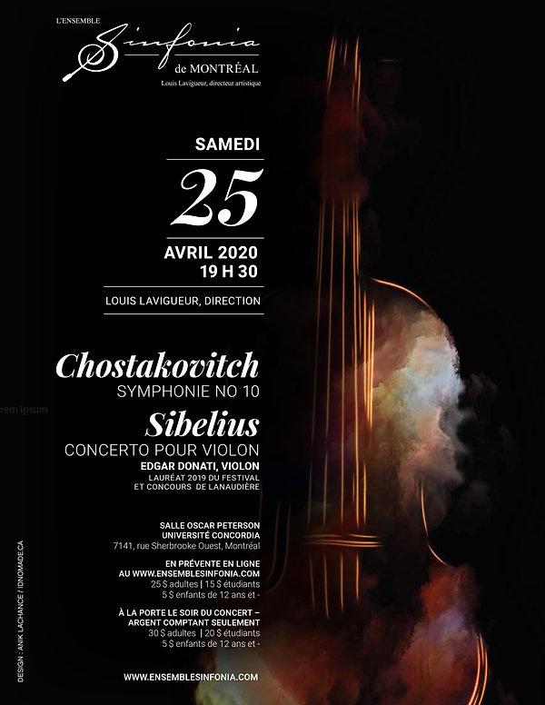SIN20007_ConcertSibelius_Affiche 8,5 x 1