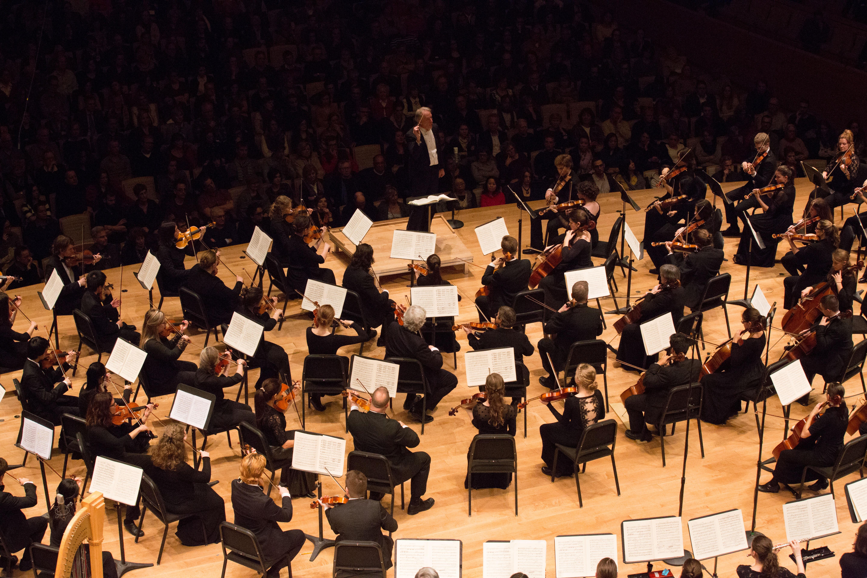 Concert 29 novembre 2015