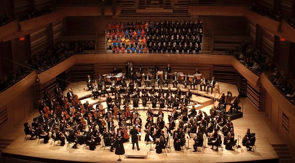 Sinfonia-OSJM-Mahler novembre 2015
