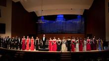 COMPTE-RENDU | 26e Gala des Ambassadeurs lyriques : un magnifique bouquet vocal