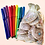 Thumbnail: ערכת אבני קסם לצביעה וטושים