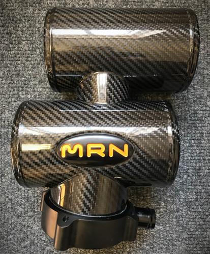 www.mrnracetechnologies.com