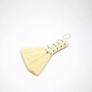Japanese Table Brush