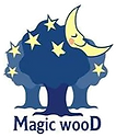 magic-wood_200x235.png