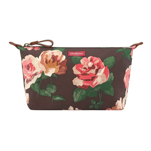 Beauty Pouch - Chiswick Rose