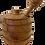 Thumbnail: Honey Pot Set