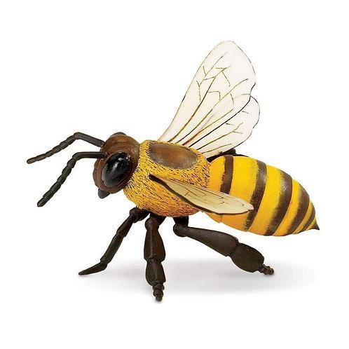 Honey Bee Figurine