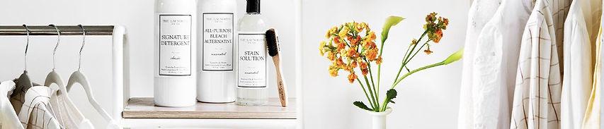 Website_Tile-Brands-Laundress_2.jpg
