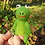 Thumbnail: Frog Finger Puppets Set of 2