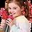 Thumbnail: Bbox Insulated Drink Bottle - Strawberry Shake