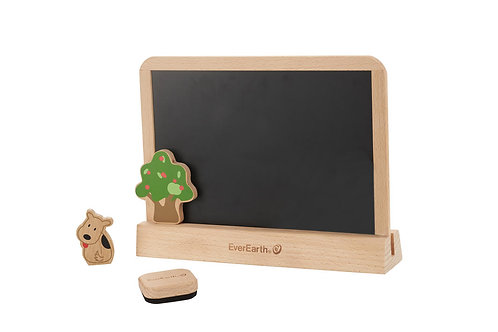 Educational Drawing Tablet