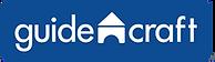 Guidecraft-Logo.png