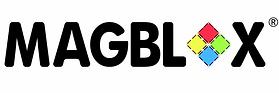MAGBLOX_INSTAGRAM_540x.jpg.webp