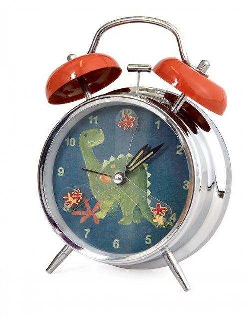 Egmont Alarm Clock Arthur the Dinosaur