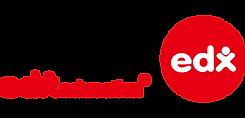 edx-logo.png