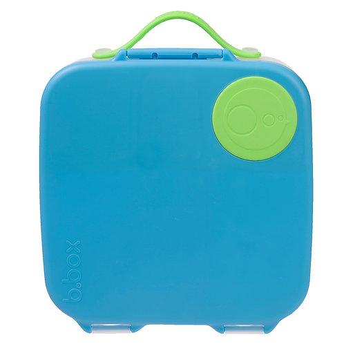 Bbox Lunchbox - Ocean Breeze