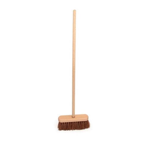 Outdoor Broom – 70cm