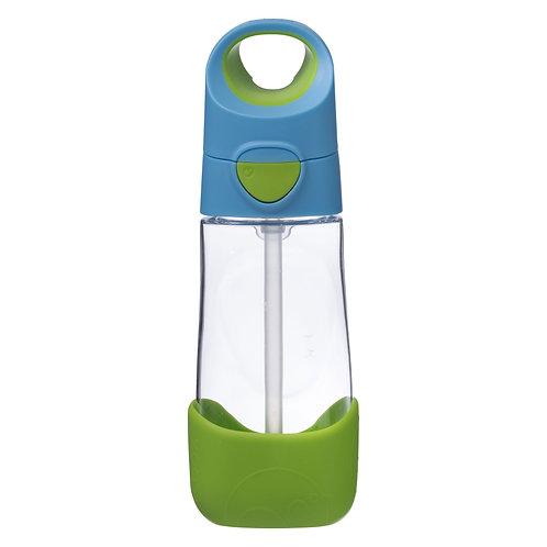 Bbox Tritan Drink Bottle 450ml - Ocean Breeze