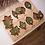 Thumbnail: Qtoys Leaf Puzzle