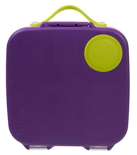 Bbox Lunchbox - Passion Splash