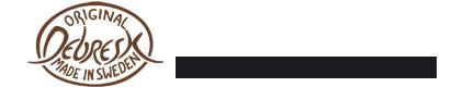 Debrek-logo.png