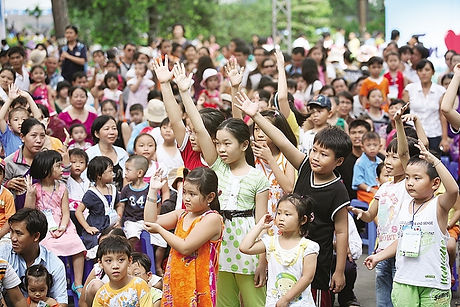 vietnam-taking-the-steps-towards-a-healt