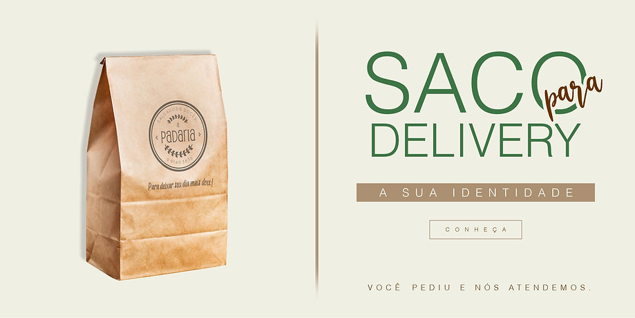 saco delivery