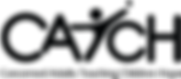 CATCH Logo - Black TL 72-dpi.png