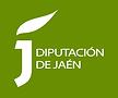 diputacion.png