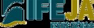 Logo Ifeja.png