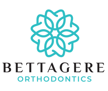 Bettagere Orthodontics.png