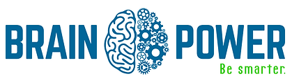 Color Corrected Brain Power Logo (1).png