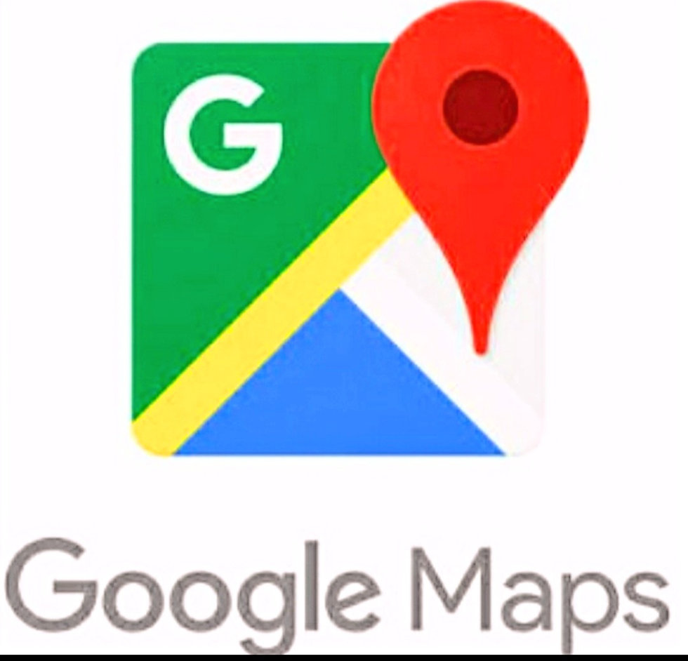 On Google Map ,Taste of Rajasthan madhapur is listed