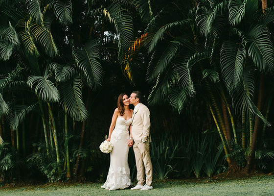 wedding-M&R-1858.jpg