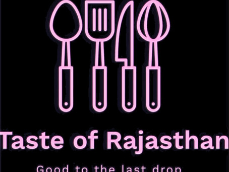 2 Best reasons to visit Hyderabad Taste of Rajasthan Restaurant in Madhapur Telengana India