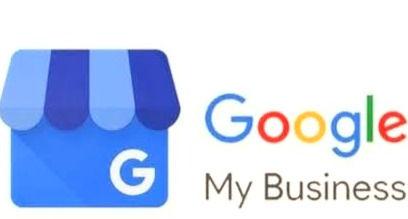 On Google My Business Taste of rajasthan