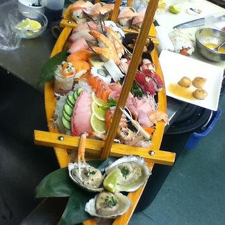 Sushi%20Boat_edited.jpg