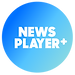 NEWSPLAYER PLUS_Facebook.png