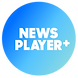 NEWSPLAYER PLUS_Facebook.png